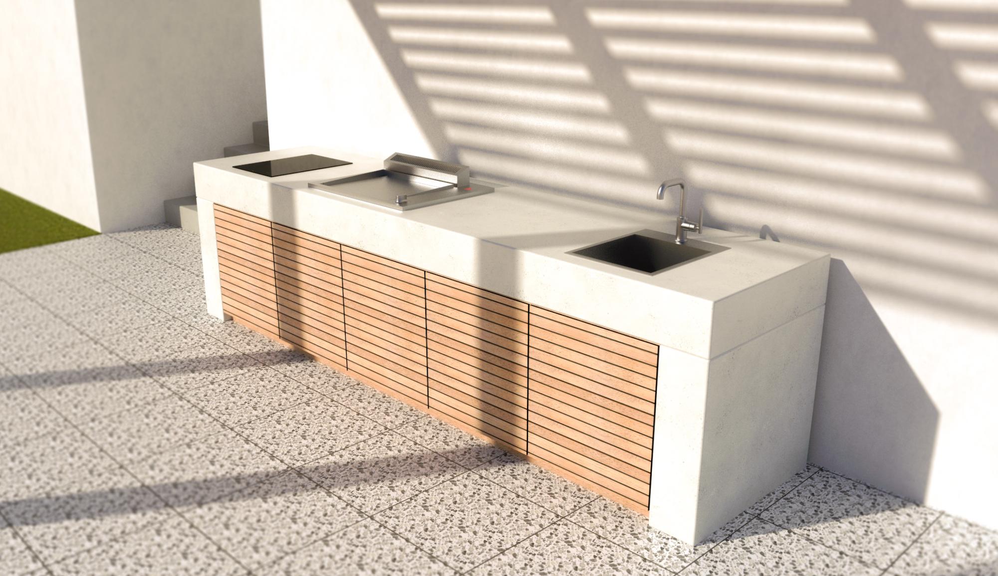 outdoor-kueche-beton-angebot-odk-concrete