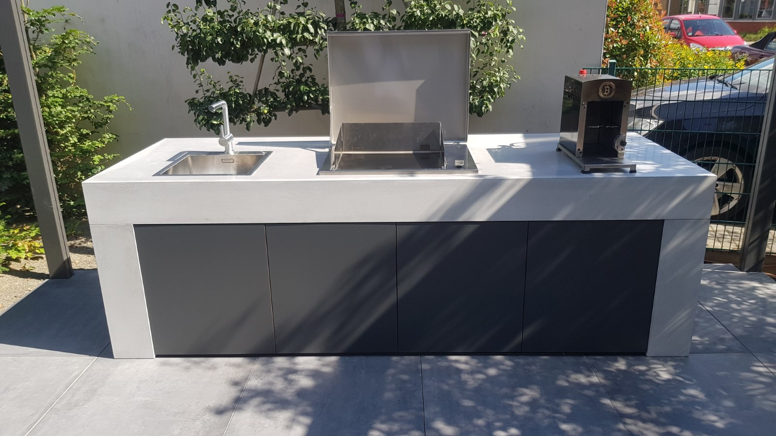 concrete-beton-outdoor-kueche-referenzen-002