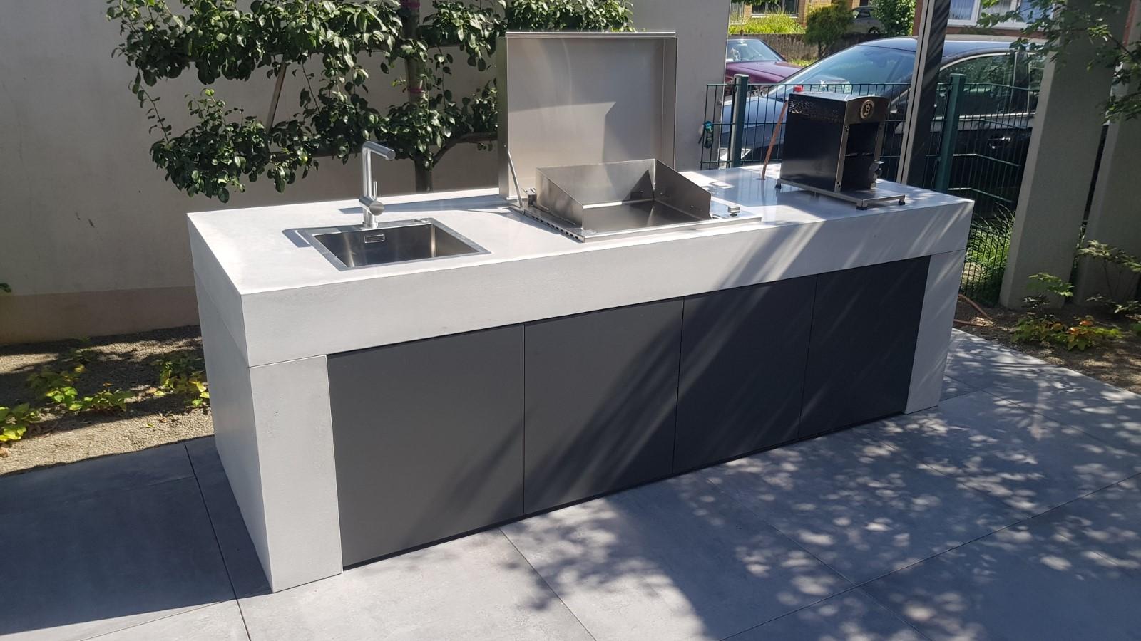 concrete-beton-outdoor-kueche-referenzen-003